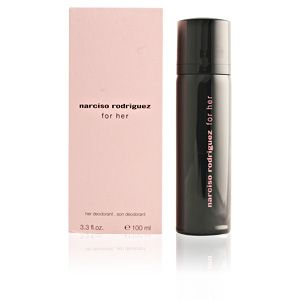 Narciso Rodriguez For Her Son déodorant