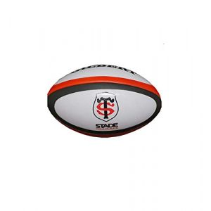 Gilbert Ballon Anti-Stress Stade Toulousain