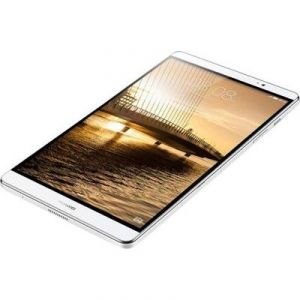 """Huawei MediaPad M2 8.0 16 Go - Tablette tactile 8"""" sous Android 5.1"""