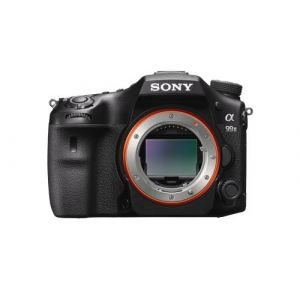 Sony Alpha 99 Mark II (Boîtier nu)