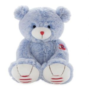 Kaloo Rouge Peluche Ours (medium)