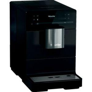 Miele CM5300GR - Machine expresso automatique avec broyeur