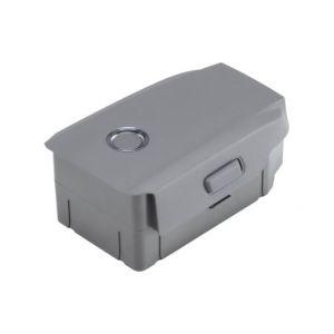 Dji Batterie pour Mavic 2
