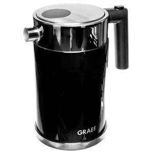 Graef Bouilloire électrique 1,5 L