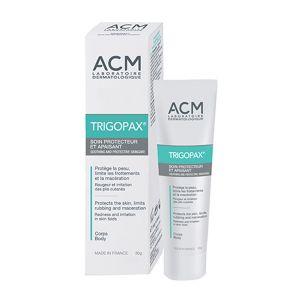 ACM Trigopax soin protecteur et apaisant 30g