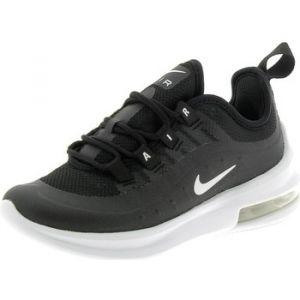 Nike Chaussure Air Max Axis pour Jeune enfant - Noir Taille 32