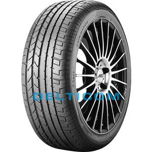 Pirelli Pneu auto été : 205/50 R15 86W P Zero