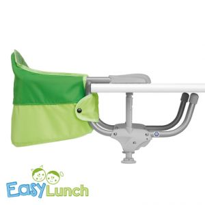 Image de Chicco Easy Lunch (2015) - Siège de table