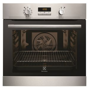 Electrolux Four encastrable EOC2401AOX