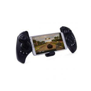Gamepad sans fil télescopique Bluetooth smartphone tablette