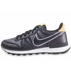 Nike Chaussures Internationalist HeatOr