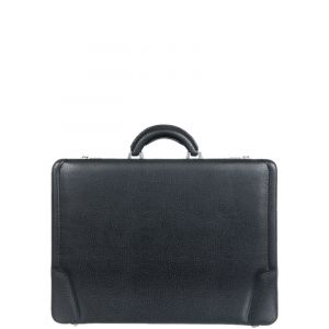 Davidt's Attache case D282264 Noir