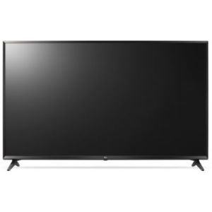 LG 55UJ630V - Téléviseur LED 139 cm 4K UHD