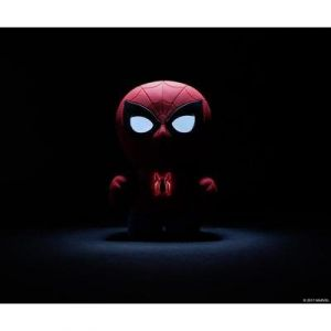 Sphero Marvel Spider-Man