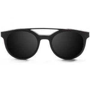 Ocean Sunglasses Tiburon