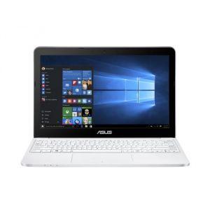 "Asus E200HA-FD0080TS - 11.6"" avec Atom x5-Z8350 1.92 GHz"