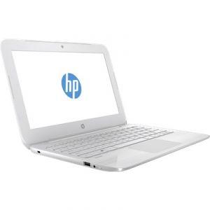 """HP Stream 11-y006nf - 11.6"""" avec Celeron N3060"""