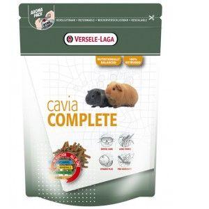 Versele Laga Cavia Complete - 500 g