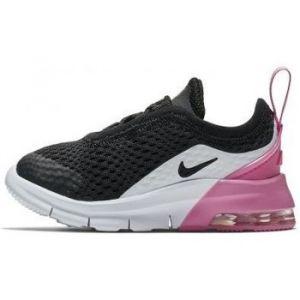 Nike Chaussures enfant Chaussure bébé fille Air Max Motion 2 Noir - Taille 17