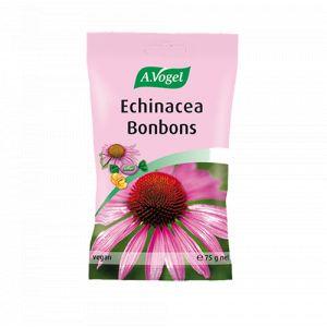 A.Vogel Bonbons d'échinacea – sachet de 75 gr