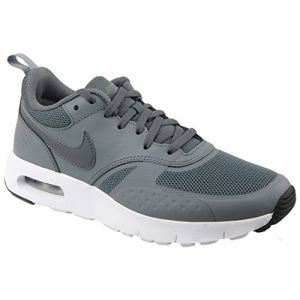Nike Air max vision gs 38