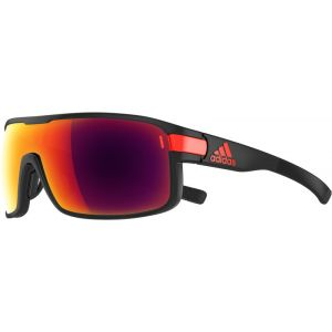 Adidas Eyewear Zonyk L Red Mirror/CAT3