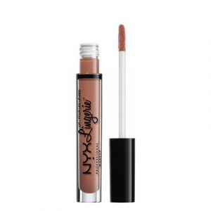 NYX Cosmetics Lingerie - Liquid Lipstick Lace Detail