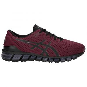 Asics Chaussures gel quantum 360 knit 2 40 1 2