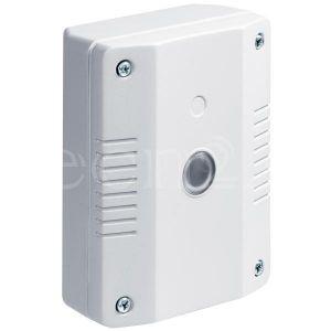 Gev Interrupteur crepusculaire M501000773 blanc 230 V 1 NO (T)