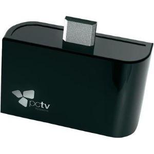Hauppauge PCTV AndroiDTV 78e - Tuner TNT pour smartphone et tablette Android