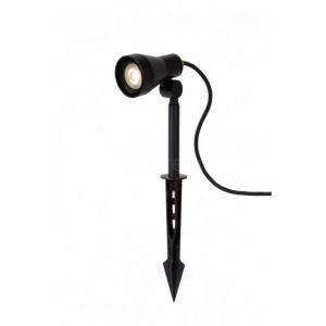 Lucide Spot à piquet LED GU10 5W