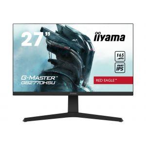 iiyama GB2770HSU-B1 - Ecran PC Gamer