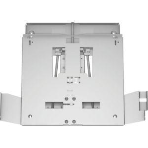 Neff Kit pour hotte tiroir Z54TL60X0