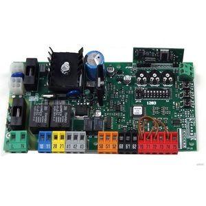BFT HAMAL 400 Platine électronique DEIMOS A 24V -