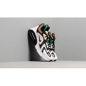 Nike Chaussure Air Max 200 Game Change pour Enfant plus âgé - Blanc - Taille 36.5 - Unisex
