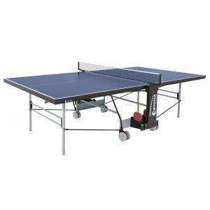 Sponeta Table de ping-pong S 3-73 i (Intérieur) - Bleu