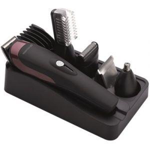 EssentielB ETM 3 - Tondeuse barbe Cut & Style