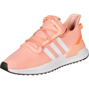 Adidas Chaussures enfant Chaussure U_Path Run multicolor - Taille 36,38,36 2/3,37 1/3,38 2/3,35 1/2