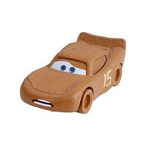 Mattel Cars 3 Véhicule Chester Whipplefilter (DXV51)