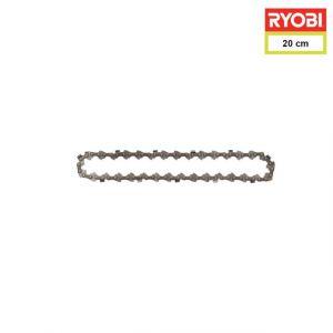 Ryobi Chaîne 20 cm pour RPP1820LI (33 maillons) RAC234