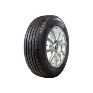 Novex 205/50 ZR16 91W Super Speed A2 XL