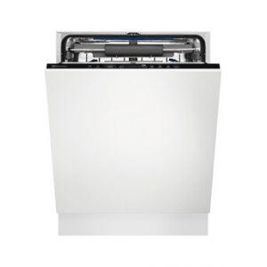 Electrolux EEZ69300L - Lave vaisselle encastrable