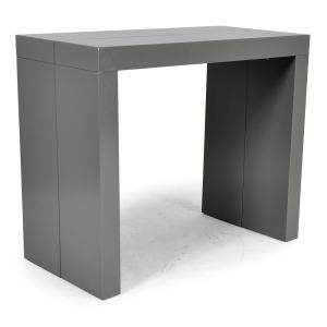 Table console extensible Algo 3