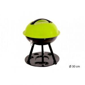 Kb8 Barbecue à charbon de table ø 30 cm