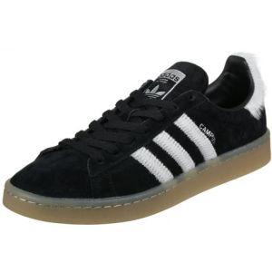 Adidas Campus chaussures noir blanc 41 1/3 EU