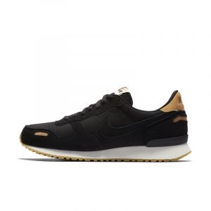 Nike Chaussure Air Vortex pour Homme - Noir - Taille 41