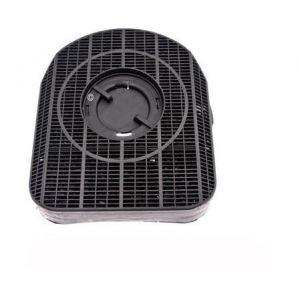Hotpoint 36159 - Filtre charbon type 200 pour hotte