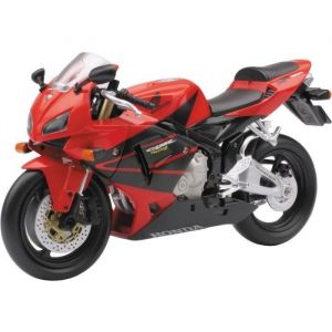 New Ray 42603 Moto Honda CBR600 Miniature 1/12° 17cm