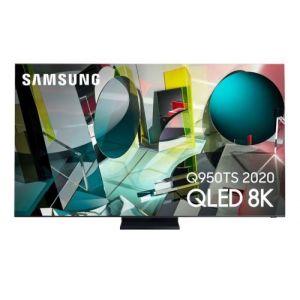 Samsung QE75Q950TS - TV QLED