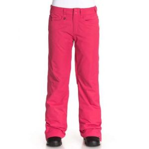 Roxy Backyard - Pantalon de snow femme